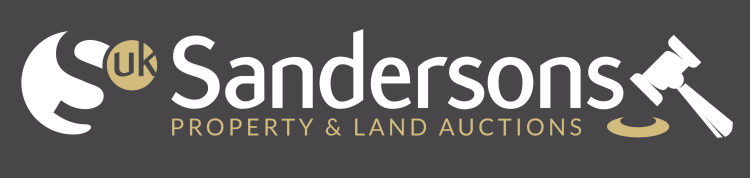 Have you considered selling your property/land by the modern method of auction